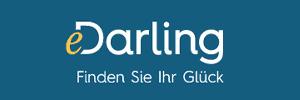 Das Logo von Edarling