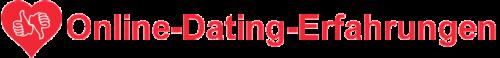 Das Logo von Online-Dating-Erfahrungen