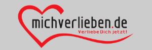 Michverlieben Logo