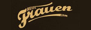 Das Logo von Reifefrauen